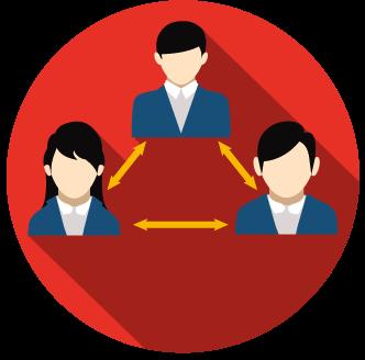 content marketing - workshop-icon